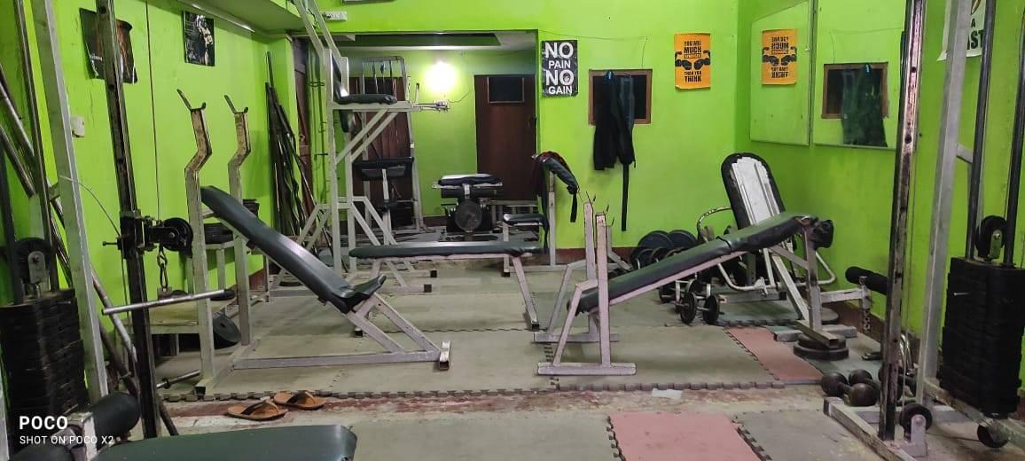 Lohaghat-Koli-Dhek-Bull-s-Gym_1767_MTc2Nw_MTAxOTY