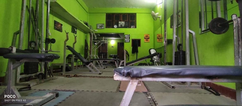 Lohaghat-Koli-Dhek-Bull-s-Gym_1767_MTc2Nw_MTAxOTc