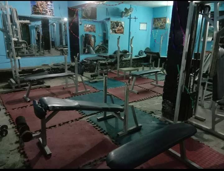 Lohaghat-Koli-Dhek-Bull-s-Gym_1767_MTc2Nw_MTAxOTg