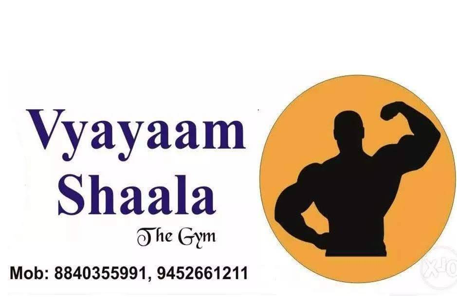 Lucknow-Chinhat-Vyayaam-Shaala-The-Gym_86_ODY