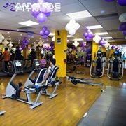 Lucknow-Saket-Nagar-Anytime-Fitness_2459_MjQ1OQ_NzUzNA