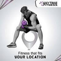 Lucknow-Saket-Nagar-Anytime-Fitness_2459_MjQ1OQ_NzUzNQ