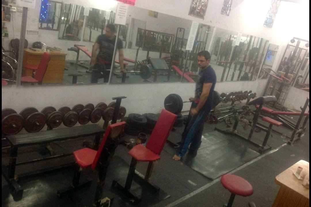 Lucknow-Tiwaripur-Bajrang-fitness-center-luchnow_308_MzA4_Nzk0