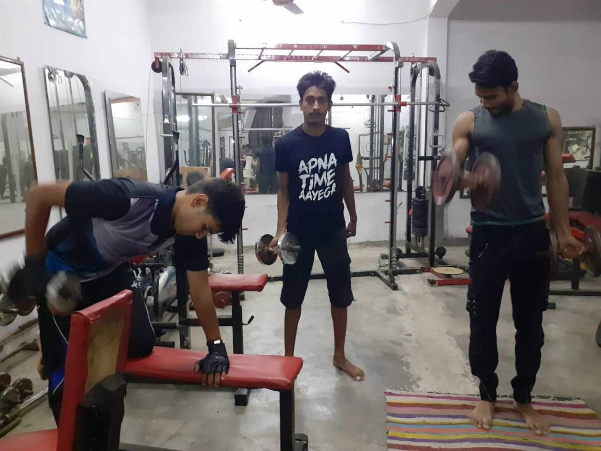 Lucknow-Tiwaripur-Bajrang-fitness-center-luchnow_308_MzA4_Nzky