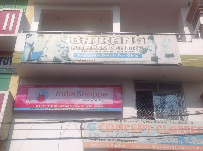 Lucknow-Tiwaripur-Bajrang-fitness-center-luchnow_308_MzA4_Nzkz