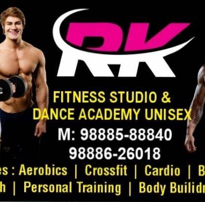 Ludhiana-Atam-Nagar-R.K.-Fitness-Centre_1987_MTk4Nw