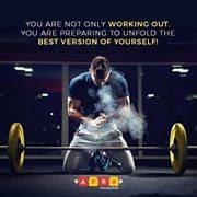 Ludhiana-BRS-Nagar-Auragymz---Best-Gym-_1951_MTk1MQ_NzIwMQ