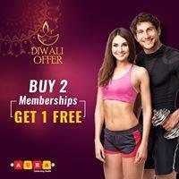 Ludhiana-BRS-Nagar-Auragymz---Best-Gym-_1951_MTk1MQ_NzIwMg