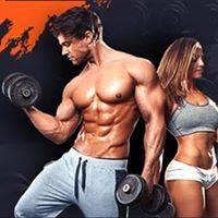 Ludhiana-BRS-Nagar-Auragymz---Best-Gym-_1951_MTk1MQ_NzIwMw