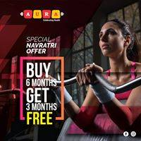 Ludhiana-BRS-Nagar-Auragymz---Best-Gym-_1951_MTk1MQ_NzIwNA