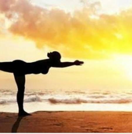 Ludhiana-Barewal-Awana-Optimus-Fitness-Gym_1959_MTk1OQ