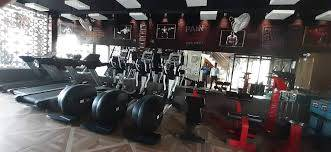 Ludhiana-Bharat-Nagar-Chowk-Body-Shape-Up-Gym_2071_MjA3MQ_NjAzNg
