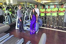 Ludhiana-Bharat-Nagar-Chowk-Body-Shape-Up-Gym_2071_MjA3MQ_NjAzOQ