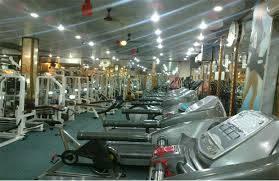 Ludhiana-Gobind-Nagar-A-Health-Club_2074_MjA3NA_NTkyMg