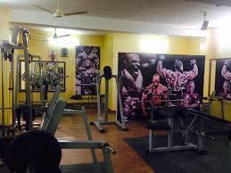 Ludhiana-Gobind-Nagar-A-Health-Club_2074_MjA3NA_NTkyMw