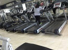 Ludhiana-Gobind-Nagar-A-Health-Club_2074_MjA3NA_NTkyNA