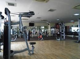 Ludhiana-Haibowal-Kalan-Body-Power-Gym_2039_MjAzOQ_NjEzNw