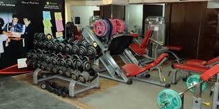 Ludhiana-Haibowal-Kalan-Body-Power-Gym_2039_MjAzOQ_NjEzOA
