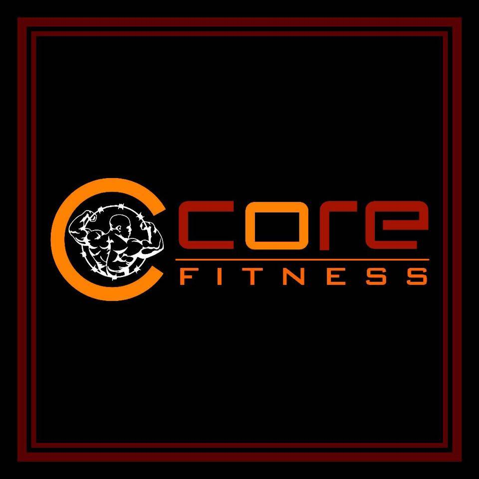 Ludhiana-Haibowal-Kalan-Core-Fitness_1988_MTk4OA