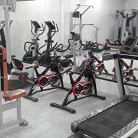 Ludhiana-Haibowal-Kalan-Core-Fitness_1988_MTk4OA_NjIzMg