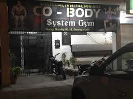 Ludhiana-Kitchlu-Nagar-Co-Body-System-Gym_1909_MTkwOQ