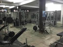 Ludhiana-Kitchlu-Nagar-Co-Body-System-Gym_1909_MTkwOQ_NzU2OA