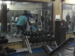 Ludhiana-Kitchlu-Nagar-Co-Body-System-Gym_1909_MTkwOQ_NzU2OQ