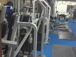 Ludhiana-Kitchlu-Nagar-Co-Body-System-Gym_1909_MTkwOQ_NzU3MA