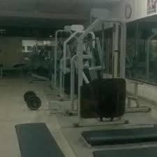 Ludhiana-Kitchlu-Nagar-Co-Body-System-Gym_1909_MTkwOQ_NzU3MQ