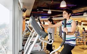 Ludhiana-Kochar-Market-Road-Essentials-Gym_2037_MjAzNw_NjM1NQ