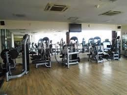 Ludhiana-Kochar-Market-Road-Essentials-Gym_2037_MjAzNw_NjM1Ng