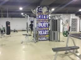 Ludhiana-Model-Gram-4-Fitness-Gym-_1925_MTkyNQ_NzE2Ng