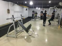 Ludhiana-Model-Gram-4-Fitness-Gym-_1925_MTkyNQ_NzE2Nw