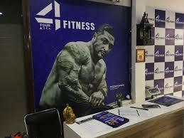 Ludhiana-Model-Gram-4-Fitness-Gym-_1925_MTkyNQ_NzE2OA