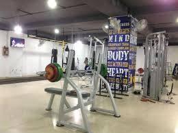 Ludhiana-Model-Gram-4-Fitness-Gym-_1925_MTkyNQ_NzE2OQ