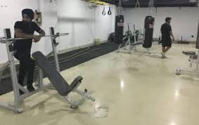 Ludhiana-Model-Gram-4-Fitness-Gym-_1925_MTkyNQ_NzE3MA