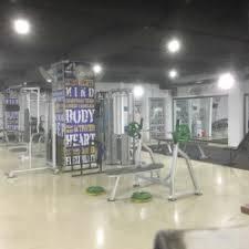 Ludhiana-Model-Gram-4-Fitness-Gym-_1925_MTkyNQ_NzE3MQ