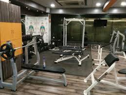 Ludhiana-Model-Town-Anabolic-Gym_1965_MTk2NQ_NTcyNw