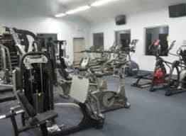 Ludhiana-Model-Town-Den-The-Gym-_2026_MjAyNg_NjE4OQ