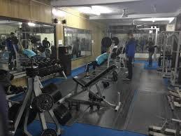 Ludhiana-Model-Town-Den-The-Gym-_2026_MjAyNg_NjE5MA