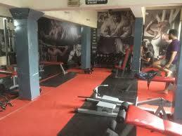 Ludhiana-Model-Town-Den-The-Gym-_2026_MjAyNg_NjE5MQ