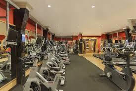 Ludhiana-Model-Town-Den-The-Gym-_2026_MjAyNg_NjE5Mg