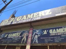 Ludhiana-Partap-Nagar-A-Gamerz_2072_MjA3Mg_NjAwMQ