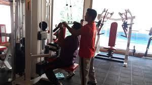 Ludhiana-Sarabha-Nagar-Anytime-Fitness_1899_MTg5OQ_NzM4NQ