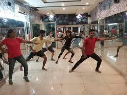 Ludhiana-Sarabha-Nagar-Anytime-Fitness_1899_MTg5OQ_NzM4Ng