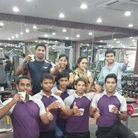 Ludhiana-Sarabha-Nagar-Anytime-Fitness_1899_MTg5OQ_NzM4Nw