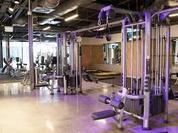 Ludhiana-Sector-32A-Anytime-Fitness_2028_MjAyOA_NjIwNw