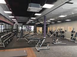 Ludhiana-Sector-32A-Anytime-Fitness_2028_MjAyOA_NjIwOQ