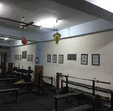 Ludhiana-Shastri-Nagar-Bonsante-Gym_2062_MjA2Mg_NTk3NQ