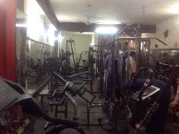 Ludhiana-Shastri-Nagar-Bonsante-Gym_2062_MjA2Mg_NTk3Ng